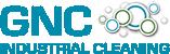 GNC Industrial